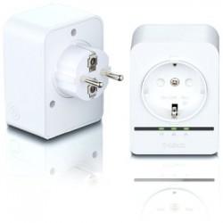 CPL 500Mbps (DHP-P309AV+DHP-P308AV)