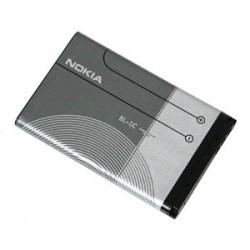 Batterie BL-5C pour Nokia