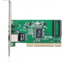 Carte Réseau PCI TG-3269D