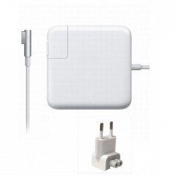 Chargeur secteur MagSafe 60W
