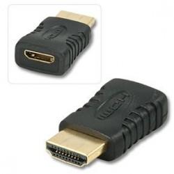 Adaptateur Micro HDMI - HDMI