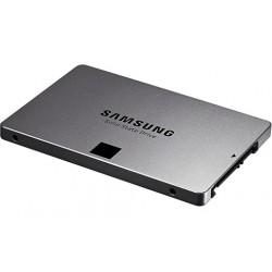 "SSD 840 EVO 2,5"" - 120 Go"