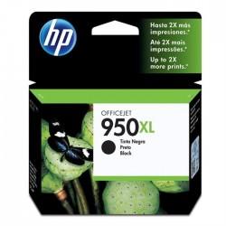 HP 950 XL - Noir