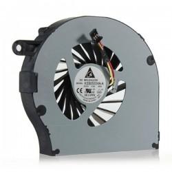 Ventilateur Compaq CQ56