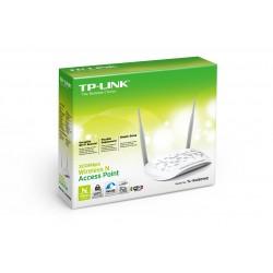 Point d'accès WiFi-N TL-WA801ND