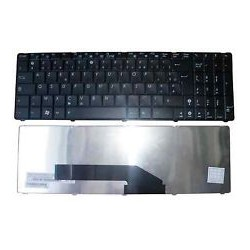 Clavier Asus X66IC