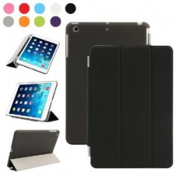 Smart Housse de protection Ipad Air