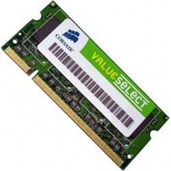 1 Go DDR2-667 - PC2-5300
