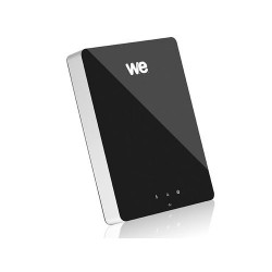 HDD WE Wifi - 500Go USB3