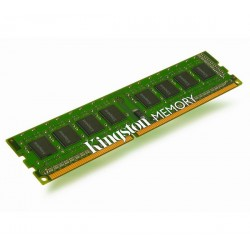 4 Go DDR3-1333 PC3-10600 CL9