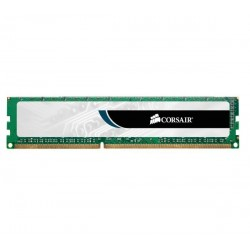 2 Go DDR3-1333 PC3-10600 CL9