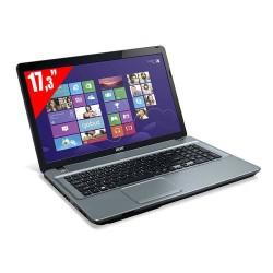 """Acer Aspire E1-771 - 17,3"""""""