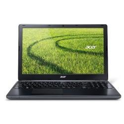 """Acer Aspire E1-570G - 15,6"""""""