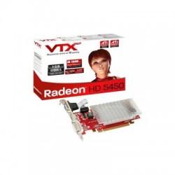 Radeon HD 5450 - 1 Go GDDR3