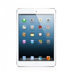 Ipad Mini 16Go Wifi - Blanc