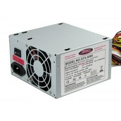 Alimentation PC ATX-5000S - 480 W
