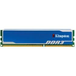 HyperX blu 2 Go DDR3-1600 PC3-12800
