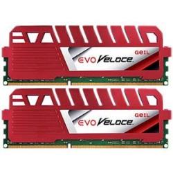 2 x 2 Go DDR3-1866 - PC3-14900