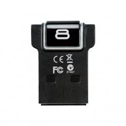 Clé USB Flash Drive S200 8 Go
