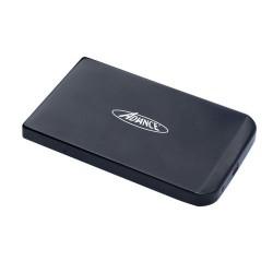 "Boitier externe 2,5"" IDE - USB 2"