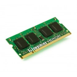 4 Go DDR3-1333 - PC3-10600