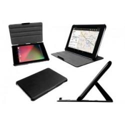 Housse Nexus 7 (2012)