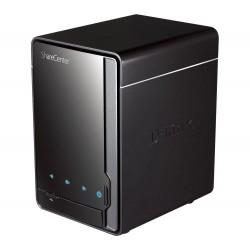 NAS ShareCenter Pulse DNS-320