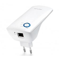 Répéteur WiFi-N 300 Mbps