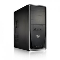 Boîtier PC Elite 310 - noir