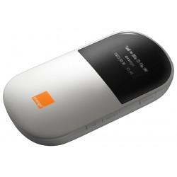 Modem 3G+ Domino Orange