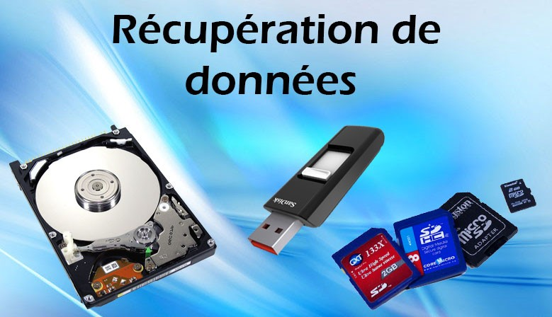 recuperation-de-donnees